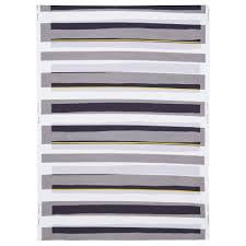 Curtain Fabric Shops Melbourne Fabric For Sewing Curtains And More Ikea