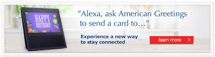 ecards free online greeting cards american greetings