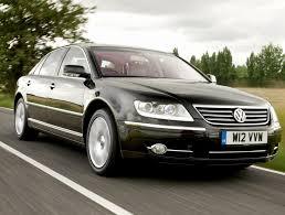 Phaeton Volkswagen Used Http Autotras Com Auto Pinterest