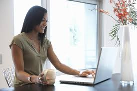 work at home from anywhere in canada business extra cash and