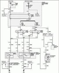 hyundai accent 2000 wiring diagram pdf wiring diagram and