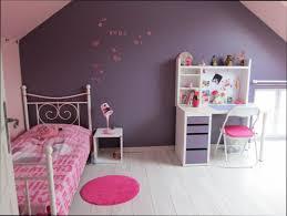 chambre fille 3 ans impressionnant chambre beige et mauve 3 chambre fille deco