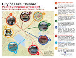 City Of San Diego Zoning Map by City Of Lake Elsinore Gis Map Gallery