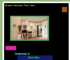 basement paint color ideas 193757 the best image search