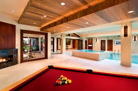 Most Expensive Pool Table A Vc U0027s 88 Million Compound Just Became One Of The Most Expensive