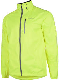 yellow waterproof cycling jacket cycling jackets the largest brand of outdoor clothing online