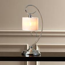 Unique Desk Lamps Table Lamps Table Lamp Cord Covers Round Lamp Table Cover How To