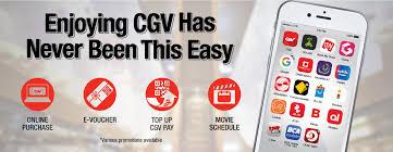 cgv pay evolving beyond movies cgv cinemas