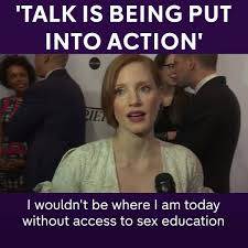 Sex Ed Meme - channel 4 news i wouldn t be where i am today without