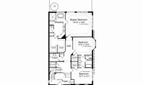 second empire house plans second empire home plans beautiful second empire house a look at our