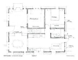 make my own floor plan design own floor plan processcodi