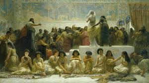 women in mesopotamian society history