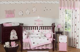 cribs style of baby boy crib bedding sets beautiful puppy crib
