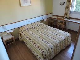 chambre d h es narbonne chambres d h es narbonne 100 images chambres d hôtes château de