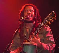 stephen marley musician wikipedia