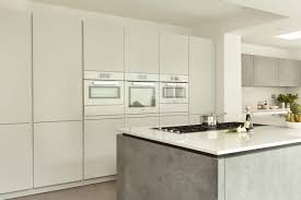 Miele Kitchens Design A Look Round A Stylish Family Friendly Kitchen Der Kern By Miele