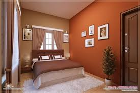 Interior Design Indian House Interior Design For Small Indian Homes