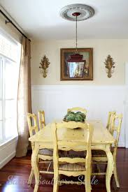 best 25 yellow dining room furniture ideas on pinterest yellow
