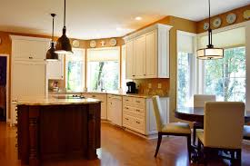 black cat design build llc renovations and remodeling with a