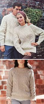 fisherman sweater your own basics the fisherman sweater fringe association