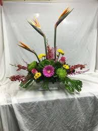 Flower Delivery Syracuse Ny - buffalo u0026 amherst ny florist flower shop flower delivery