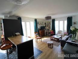 appartement 3 chambres vente achat appartement 3 chambres à nantes 44000