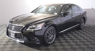 vip lexus ls460 blue lexus ls 460 for sale used cars on buysellsearch