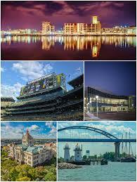 Financial Power Of Attorney Wisconsin by Green Bay Wisconsin Wikipedia