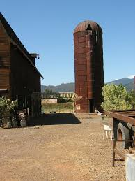 Deep Silo Builder 72 Best Grain Silo Homes Images On Pinterest Grain Silo Silo