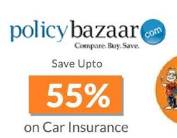 compare and renew car insurance policy from policybazaar get a car insurance quote with just car registration number save upto 55 on motor car