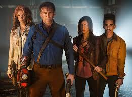 bruce campbell on ash vs evil dead season 3 mythology and more