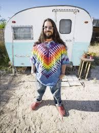 hippie style hippie style