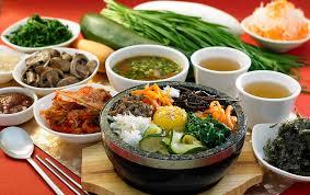 top cuisine restaurant chennai japanese restaurant chennai hotel