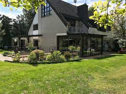 Haus Oder Wohnung Kaufen Haus Kaufen In Hockstein Immobilienscout24