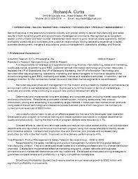 resume key terms core competencies resume resume badak