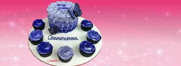 magdalena cakes online cakes designer cakes cupcakes