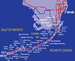 Wyoming travel keys images Visiting the florida keys fun facts florida keys key and key west jpg