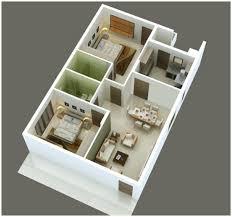 2 bhk flat design plans tiny home 2 bhk flat plan in autocad nice room design nice room