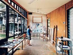 Studio Interior Design Ideas 256 Best Studio Spaces Images On Pinterest Artist Studios