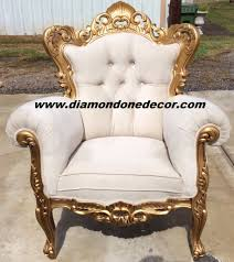 Victorian Sofa Reproduction Baroque Ivory Velvet Victorian Louis Xv French Reproduction Rococo