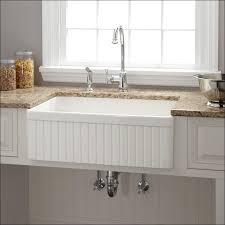 Kitchen  Farmhouse Sink Home Depot Reproduction Kitchen Sinks - Kitchen sinks with drainboards