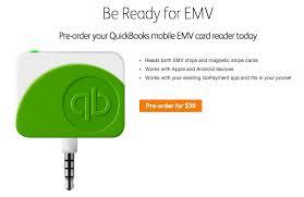 Pie Chart Meme Generator - quickbooks intuit gopayment emv chip card reader merchant maverick