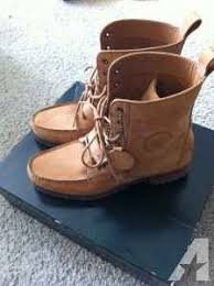ralph womens boots sale ralph polo ranger boots lafayette for sale in lafayette