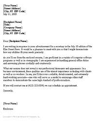 Bim Coordinator Cover Letter by Readymade Resume Ready Made Resume Format Resume Format Proper