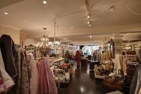 Upholstery Class Toronto Fabric Store Toronto