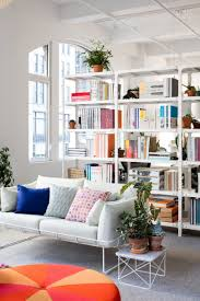 Home Design Stores Nyc by 100 Home Design Shops Nyc Rh Homepage Herman Miller