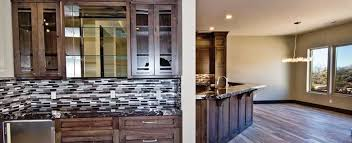 Cabinet Makers In Utah Cabinetry In St George Ideal Wood Works Inc