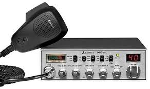 Rugged Radios For Sale Choosing The Best Cb Radio Right Channel Radios