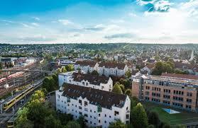 Bad Berg Stuttgart H Hotel Stuttgart Herrenberg Zum Bestpreis Offizielle Website