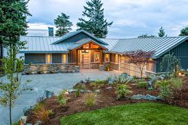 Exquisite Homes Exquisite West Coast Modern Residence British Columbia Luxury